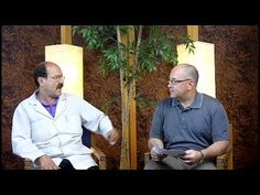 Chiropractic and Peripheral Neuropathy