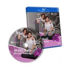 Béres Alexandra dvd-i közül szerinted melyik a legjobb/ leghatásosabb?