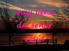Donde Está Dios Hay Amor