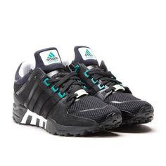 Adidas Eqt Size 4