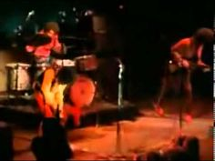 Jimi Hendrix   Wild Thing Guitar Sacrifice - live at Monterey 1967  YouTube