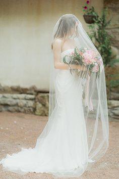 Золотое свадебное платье в вов картинки