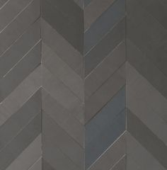 Academy Tiles - Porcelain Tiles - Mews - 83852