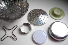 pressure cooker accessories - hip pressure cooking - pressure cooker recipes, reviews and tips!   hip pressure cooking - pressure cooker recipes, reviews and tips!