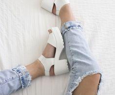 Sök shoes bilder