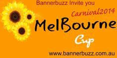 Event #banners are the fastest, cleanest, most economical and easiest form of marketing and #signing for any #event Make you Own #eventbanner same as #Carnivalday.