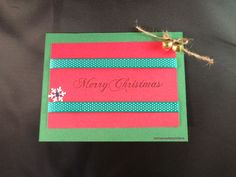 1) christmas#4 , blank inside 2) $5.00, plus shipping