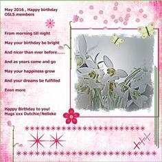 [Image: May_2016_2C_Happy_birthday_OSLS_members_..._28229.jpg]