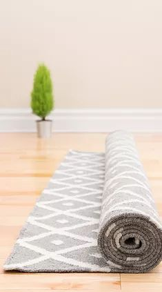 European Design Flooring is a family owned and operated full service floor covering provider specializing in wood flooring. Located in Phoenix, AZ.