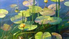 Καλησπέρα σας & καλό σας απόγευμα με εικόνες τοπ.! - eikones top Plants, Painting, Art, Art Background, Painting Art, Kunst, Paintings, Plant, Performing Arts