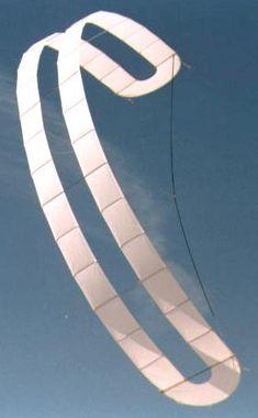 Kites Craft, Kite Making, Kite Designs, Archery Bows, Festivals Around The World, Paper Plane, Paper Cutting, Balloons, Jouer