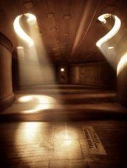 Berliner Philharmoniker Makro Architecture by Mierswa Kluska