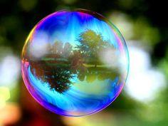 Guia de Compra de Imóvel: 6 lições que mostram que imóveis estão caros mesmo sem bolha...
