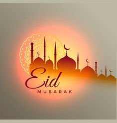 13 Eid Mubarak Beautiful Card On this blithe day, actuality are some different quotes and letters to ambition Eid-ul-Adha or Bakrid to accelerate to your accompany and family. This Eid, Eid Mubarak Wishes Images, Eid Mubarak Photo, Happy Eid Mubarak Wishes, Eid Mubarak 2018, Eid Mubarak Greeting Cards, Eid Mubarak Card, Eid Mubarak Greetings, Eid Mubarak Quotes, Quotes Ramadan