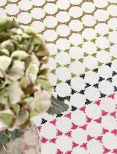 Esprit - Happy Multi Rugs | Modern Rugs