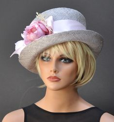 23cad5fdbd5cf 63 Best Hats for women images in 2019