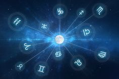 Today's daily horoscope for all Zodiac Signs for 11 July Stars promise us a good day for business today as we show high efficiency, independence and patience. Your Horoscope, How High Are You, How Are You Feeling, Moon Sign Meaning, Capricorn, Aquarius, French Articles, Spiritual Photos, Home