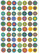 Lappuliisa. http://www.alewivesfabrics.com/fabrics?cat_id=31_id=3934