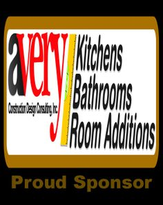 Avery Construction Design Consulting is a qualified State Certified General Contractor for all types of construction, including buildings over 9 stories, but their true specialty is updating and remodeling of existing structures.