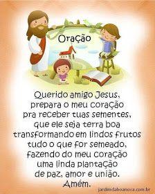Christian Kids, Professor, Family Guy, Faith, Education, Fictional Characters, Kids Bible Studies, Sunday School Lessons, Sunday School Activities