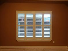 Shutters Shutters, Blinds, Windows, Curtains, Home Decor, Sunroom Blinds, Sunroom Blinds, Insulated Curtains, Homemade Home Decor