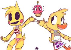 CUPCAKE!!!! by chibi-love69 on DeviantArt