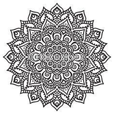 drawing mandalas - Google Search