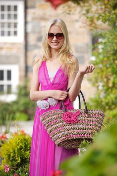 www.cheaphandbaghub com   designer COACH bags online store, fast delivery