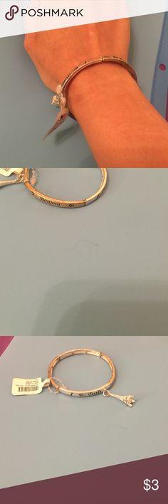 Silver bracelet Silver bracelet with Paris theme and Eiffel Tower charm Jewelry Bracelets