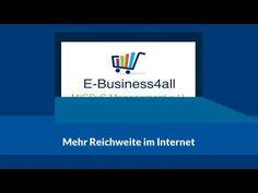 Crowdinvesting: Impressum und Warnhinweis Online Marketing, Internet, Youtube, Psychics, Internet Marketing, Youtubers