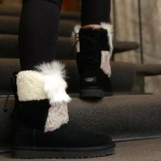 Zappos Black Friday Sale 2018: Ugg, Frye and More – Footwear