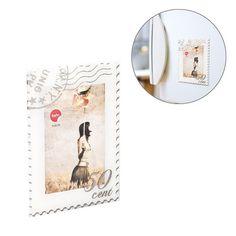 Marco,Stamp,5x8,magnético,displayx24,acrílic-25280