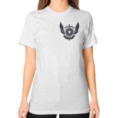 Libussa Unisex T-Shirt