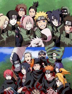 Naruto Uzumaki Shippuden, Naruto Shippuden Sasuke, Naruto Kakashi, Anime Naruto, Fan Art Naruto, Naruto Shippuden Characters, Naruto Comic, Naruto Cute, Anime Chibi