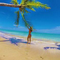 Maragogi ---Alagoas   Ƹ̵̡Ӝ̵̨̄Ʒ • Må®¢ë££å™ • Ƹ̵̡Ӝ̵̨̄Ʒ