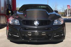 Chevy Ss Sedan, Pontiac G8, Aussie Muscle Cars, V8 Supercars, Chevrolet Ss, Holden Commodore, My Beauty, Carbon Fiber, Super Cars