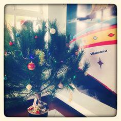 A Vilabranca deseja a todos votos de um Feliz Natal e de um Próspero Ano de 2015! Vilabranca wishes everyone a Merry Christmas and a Happy New Year!