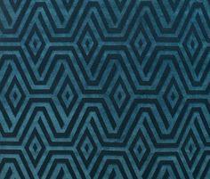 Modern Illusion | Dedar. Check it out on Architonic