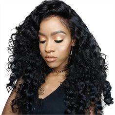 Systematic 3 Bundles Brazilian Straight Hair With Pre Plucked Lace Frontal 13x4 Ear To Ear Free Part With Baby Hair Ali Sky Non Remy 3/4 Bundles With Closure
