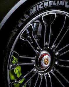 Porsche - #porsche #918 #spyder #hypercar #supercar #power #peformance #wheel #brakes #michelin #sony #sonyimages #sonyalpha #a7r #sgiambassadors