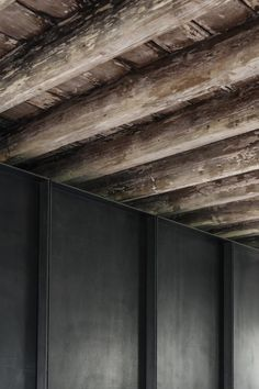 mclaren excell architects / brick barns, henley oxfordshire