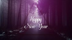 happy new year 2017 desktop wallpapers mobile themes and template cards happy new year