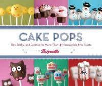 cake-pops-by-bakerella