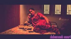 Soori comedy Tamil Movie Scenes Remix 2016  Best Tamil Actor-Actresses Kollywood Dubsmash