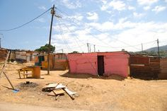 Stichting Zimela: Nieuwsbrief