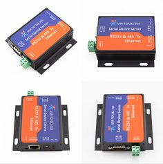 Find More Facial Recognition System Information about USR TCP232 310 Free shipping DHCP and Built in Webpage RS232/RS485 Serial to Ethernet TCP/IP Server,High Quality webpage from Focus Automation on Aliexpress.com