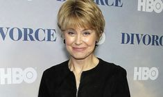 Jane Pauley: A fresh, familiar face hosting 'Sunday Morning'