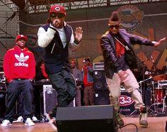Rapper: Lil Wayne in the Caravagio Gloss Black 'Visionario' Sunglasses
