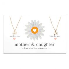 Inspired Silver has the best selection of sterling silver jewelry & cubic zirconia jewelry. Designer celebrity jewelry as seen in magazines. Celebrity Jewelry, Golden Heart, Friendship Necklaces, Elephant Necklace, Just Because Gifts, Necklace Set, Are You The One, Sterling Silver Jewelry, Daughter
