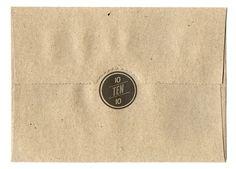 invitation envelope - Google Search
